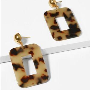 🖤Maeve Earrings 🖤